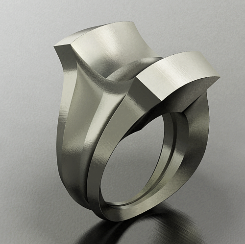 Monger Designs Jewelry Design Cad Services 3d Printing